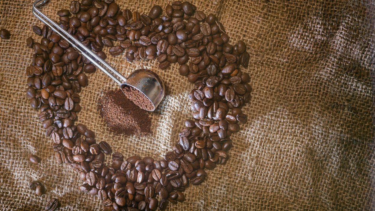本当にコーヒーかすで簡単に消臭できるの?